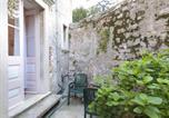 Hôtel Dubrovnik - B&B Sesame Inn-1