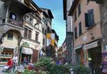 Location vacances Cortone - Vicolo Della Luna-1
