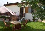 Location vacances Folgaria - Casa Nabù-2