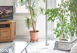 Location vacances Montaigut-sur-Save - T3 lumineux dans belle résidence sécurisée-2
