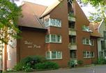 Hôtel Voerde (Niederrhein) - Hotel am Park-3