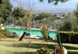 Location vacances Montefalco - Casa Del Pastore-1