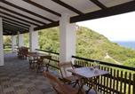 Location vacances Santa Teresa Gallura - La Casa Sulle Bocche-3