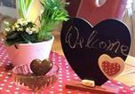 Location vacances Worms - Sweet Home & Soul-4