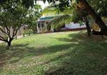 Location vacances Anuradhapura - The Heritance Resort Anuradhapura-3