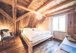 Hôtel Königsfeld im Schwarzwald - Die Säge Gmbh & Co. Kg-4