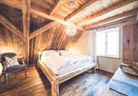 Hôtel Hausen ob Verena - Die Säge Gmbh & Co. Kg-4