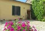 Location vacances San Casciano in Val di Pesa - Villa coltifredi-1