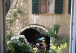 Location vacances Limone sul Garda - Apartment Casa Limone-1