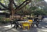 Hôtel Nong Pa Khrang - Viva Shack-3