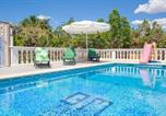 Location vacances Consell - Sa Casota-4