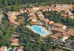 Location vacances Fayence - Holiday home Fayence 1-2