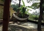 Location vacances Kanchipuram - Village Villa-2