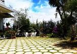 Location vacances Buon Ma Thuot - Reveto Dalat Villa-4