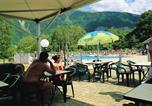 Camping Laval - Camping Belledonne-3