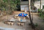 Location vacances Alibag - Beach Lovers-3