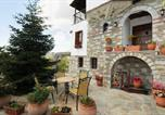 Location vacances Portaria - Guesthouse Theasis-3