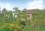 Location vacances Peyzac-le-Moustier - Apartment St Leon-sur-Vézère Lxxviii-3