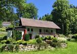 Location vacances Žamberk - Lodge Chata Zdobnice-4