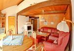 Location vacances Immenstadt - Ferienanlage-Sonnenhang-Missen-1