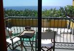 Location vacances Tazacorte - Casa Bella-2