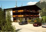 Location vacances Achenkirch - Pension Christina-1