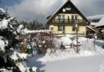 Location vacances Harrachov - Apartment Harrachov/Riesengebirge 2211-2