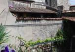 Location vacances Lonato del Garda - La pergola di Sant'Antonio-4