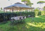 Location vacances Ariccia - Studio Apartment in Ariccia -Rm--2