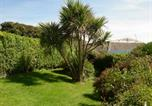 Location vacances Ventnor - Bermuda House-1