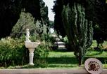 Location vacances Celenza Valfortore - Colonna Country Home-1