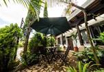 Location vacances Guatemala - Villa San Luis-3