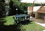 Location vacances Villa San Pietro - Residenza del Borgo-3