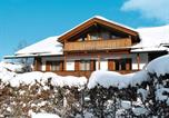 Location vacances Garmisch-Partenkirchen - Haus Eberhorn 160w-2
