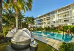 Villages vacances Cairns - Alamada Resort | Luxury private Apartments-1