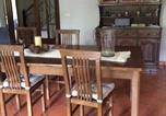 Location vacances Penafiel - Antónia Guest House-4