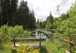 Location vacances Bad Wildbad - Landhaus Enztalperle-1