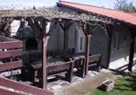 Location vacances Kneževi Vinogradi - Rooms Lutra-3