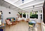 Location vacances Montignoso - Casa di Re Magico-2