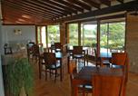 Location vacances Ses Salines - Agroturismo Ses Arenes-4