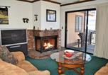 Location vacances Big Bear Lake - Big Bear House 40670-4