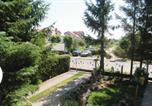 Location vacances Frombork - Apartament Letniskowy-2