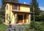 Location vacances San Miniato - Casina Delle Fate-3
