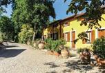 Location vacances Montevarchi - Michelangelo-4