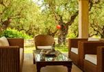 Location vacances Kipseli - Nina Residence-3