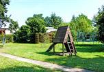 Location vacances Stavenhagen - Ferienanlage Sommersdorf Schw 590-2
