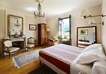 Location vacances Millau - Les chambres de l'antiquaire-2