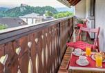 Location vacances Bled - Apartment Stefelin-4
