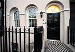 Location vacances Bromley - Wyncliff Apartments-2