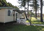 Villages vacances Desenzano del Garda - Holiday Park Camping San Benedetto.2-2